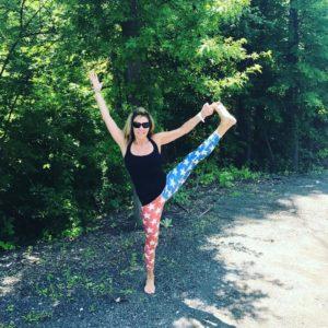 patriotic_yoga2